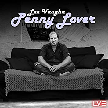 Penny Lover (Feel Good Remix)