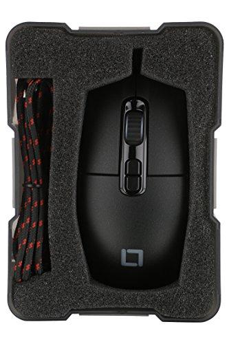 Build My PC, PC Builder, Live Tech VULCAN