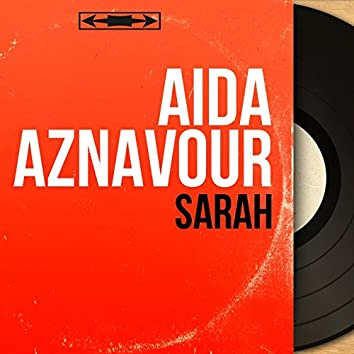 Sarah (feat. Tito Fuggi et son orchestre) [Mono version]