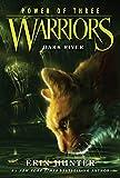 Warriors: Power of Three #2: Dark River (English Edition)