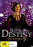 Good Witch's Destiny