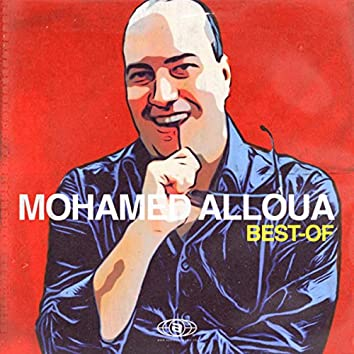 Best Of Mohamed Allaoua