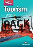 Tourism. Student's book. Per gli Ist. tecnici per il turismo: Tourism - Student's Book + Audio Cds