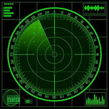 Radar(Remix)