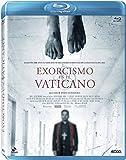 Exorcismo En El Vaticano [Blu-ray]