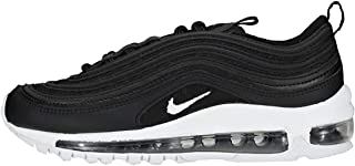 Nike Air Max 97 (GS), Scarpe Running Bambino, Medium