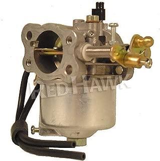 OUR# 17553 Ezgo 高尔夫球车化油器 1991-up 295CC。 。 LOWER 48 美国 STATES