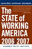 The State of Working America, 2006-2007