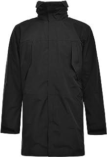 カリマー メンズ パイオニアコート レインウェア 3way アウトドアウェア 登山ウェア 撥水加工 Karrimor Mens Pioneer 3 in 1 Mens Jacket