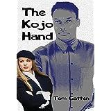 The Kojo Hand (English Edition)