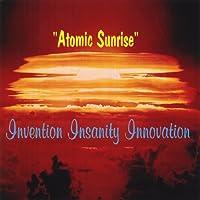 Atomic Sunrise
