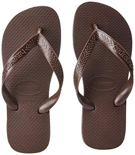 Havaianas Unisex Adults' Top Flip Flops