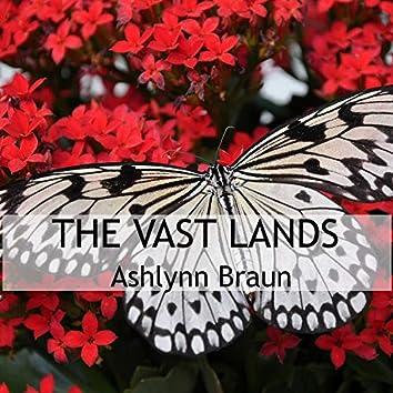 THE VAST LANDS