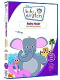 Baby Einstein: Baby Noah [Reino Unido] [DVD]
