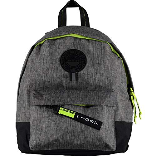 Vingino Mädchen Taschen-Rucksäcke