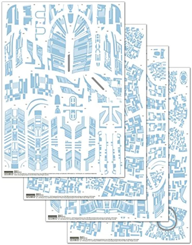 New York Puzzle Company - Lobster Serenade - 750 Piece Jigsaw Puzzle by New York Puzzle Company