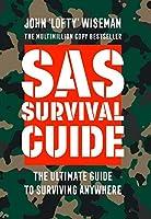 SAS Survival Guide (Collins Gem)
