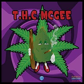 T.H.C McGee