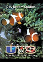Under the Sea [DVD]