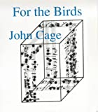 Century Bird Cages