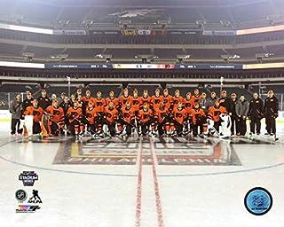 ef4616099a4 Amazon.com: Philadelphia Flyers/ - Sports: Collectibles & Fine Art