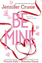 Be Mine - 3 Book Box Set (Great Escapes)