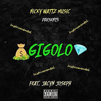 Gigolo (Instrumental)
