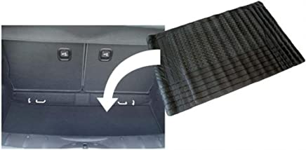 WLW Universal Fit Styling Car Boot Liner Floor Covering