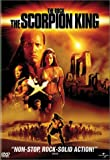 The Scorpion King (Full Screen Collector's Edition)