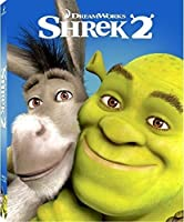 Shrek 2 / [DVD] [Import]