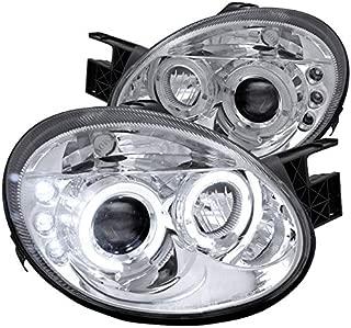 Spec-D Tuning LHP-NEO03-TM LED Projector Headlight