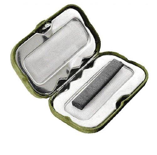 G8DS® Kohle Brennstifte Handwärmer Taschenofen 1x Taschenwärmer