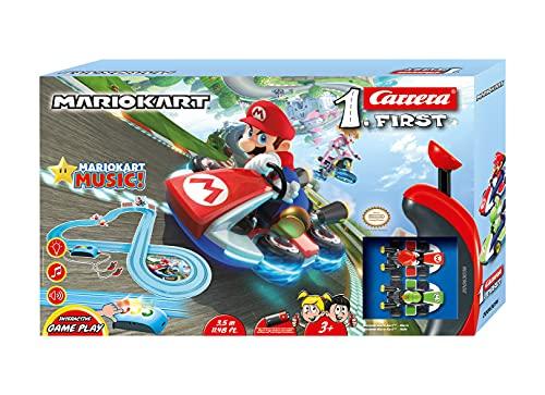 Nintendo Mario Kart™ - Royal Raceway (20063036)