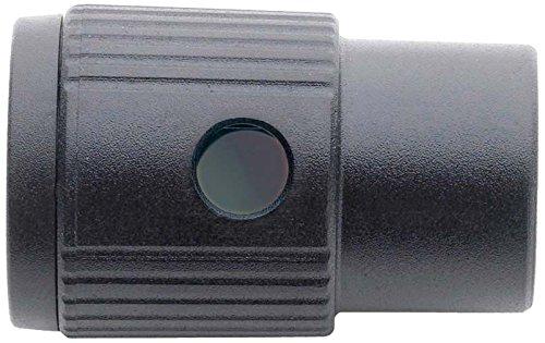 Sola 71116101 Strahlteiler ST für Laser-Wasserwaage in rot/schwarz