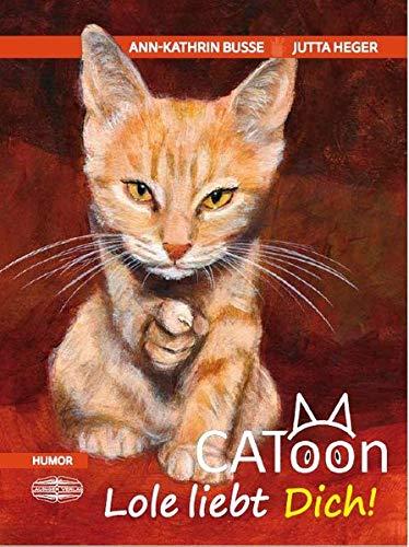 CAToon: Lole liebt dich