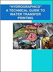 , What Is Immersion Printing And How Is It Done?, Science ABC, Science ABC