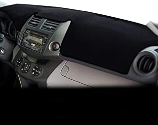 2012 toyota rav4 accessories