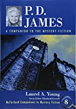 Mcfarland Mystery Stories Of The Centuries