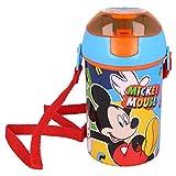 Robot Pop UP 450 ML Mickey Cool Summer
