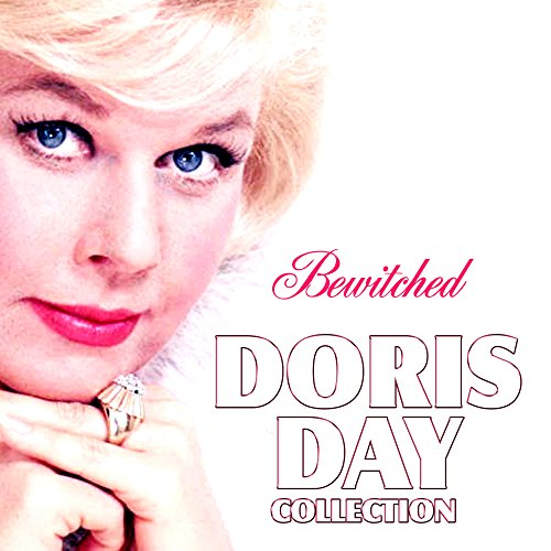 Doris Day Collection - Bewitched