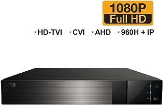 Best samsung digital video recorder sdr-c75300n Reviews