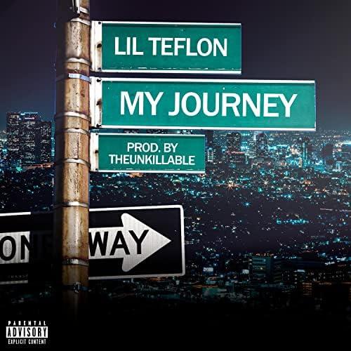 Lil Teflon
