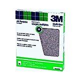 3m Aluminum Oxide Production Sandpaper 36 D 9 ' X 11 ' Wood