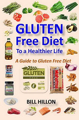what is a good gluten free diet
