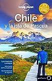 Chile y la isla de Pascua 6: 1 (Guías de País Lonely Planet) [Idioma...