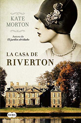 La casa de Riverton (edición 2011) (Femenino singular)