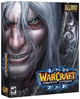 Best w3 pc games Reviews