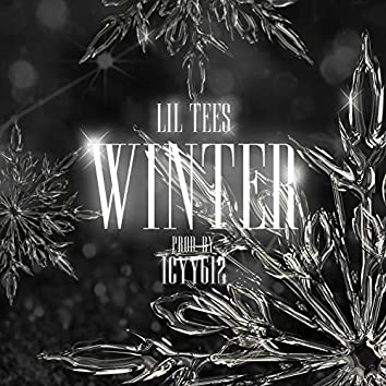 Winter (feat. Icyy612)
