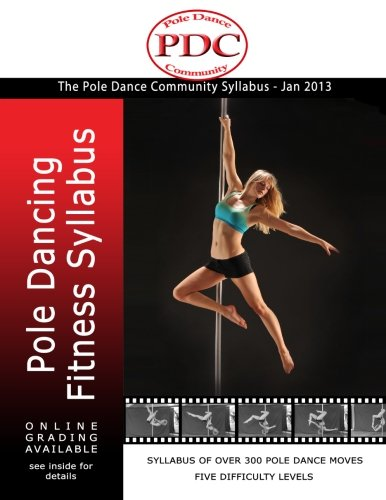 Pole Dancing Fitness Syllabus...