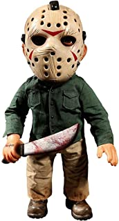 Friday the 13th 25870 Action Figure, Green